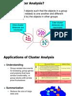 cluster in data mining.pdf