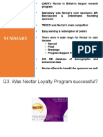 Nectar Group PPT.pptx