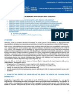 COVID-19_and_The_Rights_of_Persons_with_Disabilities