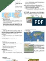 ContinentalDrift_PlateTectonics_Hand-Out.pdf