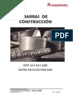 FIERRO SIDERPERU NTP 341 031 v2.pdf