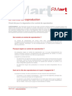 checklist7-contratdecoproduction
