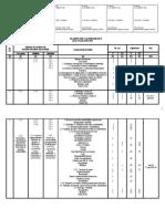 planif._bazele contab _IX B_2018.doc