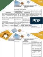 Guía de actividades y rúbrica de evaluación Paso 3 Reflexión Teórica Evaluación Final.pdf