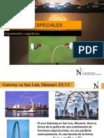 PPT 11_MATBA NEG_FUNCIONES EXPONENCIALES Y LOGARITMICAS