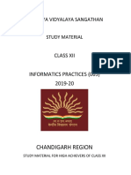 study-material-ip-xii-for-high-achievers.pdf