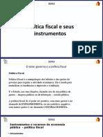 Política fiscal e instrumentos.pdf
