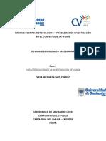 Kevin_Erazo_Actividad_1_Informe