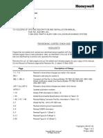 TCAS 2000 System Description and Installation Manual