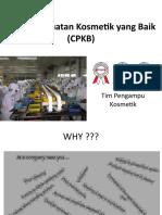 9. C P K B.pptx