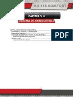 contenido_modulo_biblioteca_76_Capitulo 6 sistema de combustible.pdf