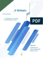 sol-urbain-dernier-rapport.pdf