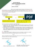 Simple Stress.pdf