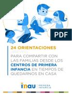 PrimeraInfancia-24orientacionesparacompartirconlasfamilias.pdf