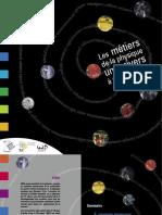 17265_metiersphysique.pdf