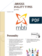 myer-briggs-personality-types