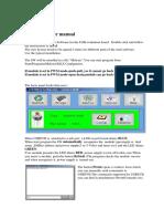 EVB90614-Datasheet-Melexis