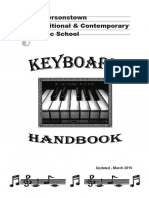 Beginners-Piano-Book.pdf