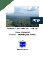 flona_tapajoss.pdf