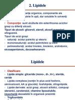 03_curs.pdf