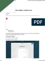 Install GUI on RHEL 8.pdf