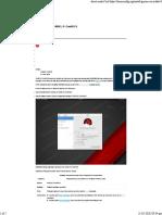 Install Gnome in RHEL 8.pdf