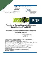 FunDBitS - report D.1_fin.pdf