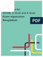o_level_igcse_and_a_level_exam_registration_step_guide_2_2