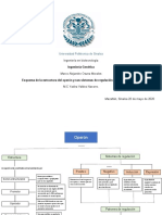 Esquema Estructura operon y sistemas de regulacion_Osuna Morales