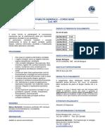 Scheda-contabilità-generale