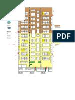 Copy of Copy of Floorplan ILDEX Vietnam 2020_20200521_A3-5.pdf