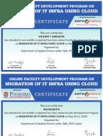 601-1381 FDP Certificate_B.pdf