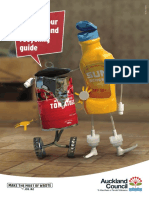 rubbish-and-recycling-guide-web.pdf