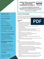 Scheda-corso-patentino-fgas-FART-2020-1