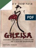 Lesley Downer - Gheisa.pdf
