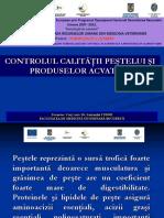 Controlul-calitatii-pestelui-si-produselor-acvatice