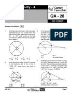 QA-28_Geometry-4_Questions.pdf