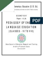 paper_-_6_a_pedagogy_of_english_language_-_final__14-6-2017_.pdf