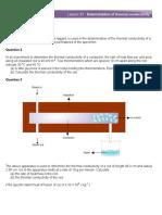 worksheet.pdf