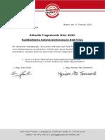 2020-02-17_AF-Ausländische-Autoversicherung