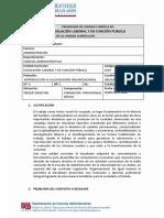 Legislación-Laboral-y-de-Función-Pública