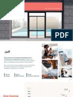FR_FitJeff_Dossier