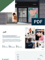 EN_BeautyJeff_Dossier.pdf