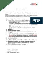 Guia de documentos -  Sinfonia por el Perú.pdf