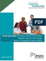 nanopdf.com_leadership-and-decision-making.pdf