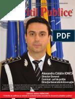 Revista de Achizitii Publice-Noiembrie-2016