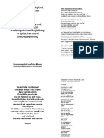 gebetsbuch_thun.pdf