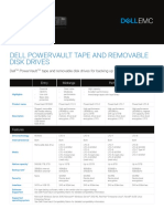 PowerVault_Tape_Compare_Sheet