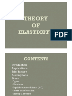 THEORY OF ELASTICITY 1.pdf