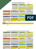 STRUCTURA_2019_2020.pdf